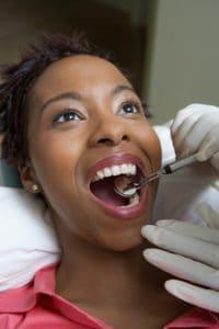 Emergency Dental Cape Coral