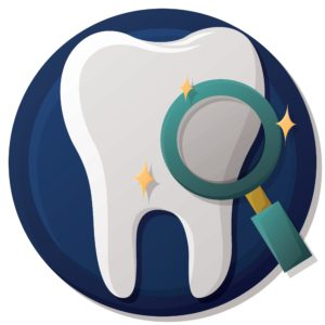 Oral Surgeons Cape Coral FL