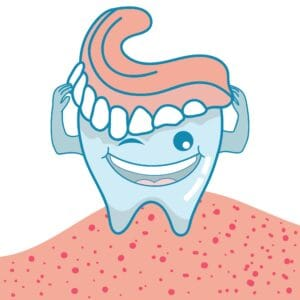 Dental Implants Cape Coral FL