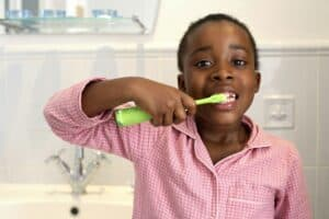 Pediatric Dentist Cape Coral